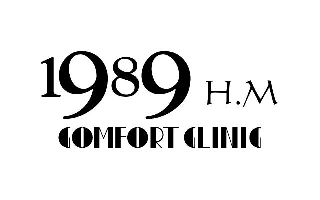 comfortclinic_l
