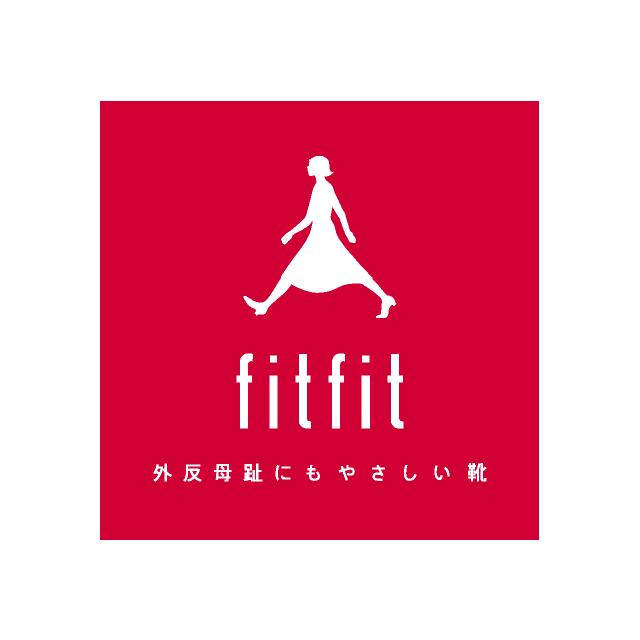 fitfit_l