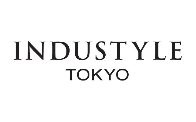 industyle_l