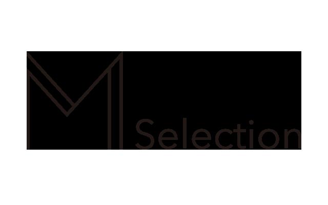 m-selection_l
