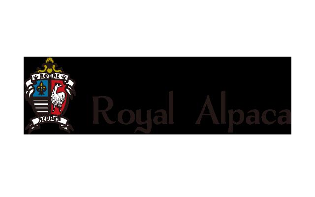 royalalpaca_l