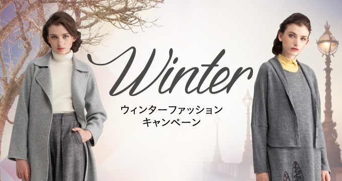 1018-31winterfashion_l