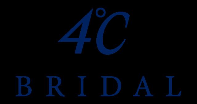 4c-bridal_logo