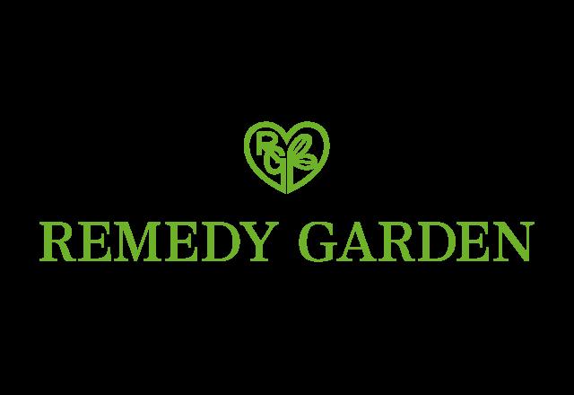 remedy-garden_logo