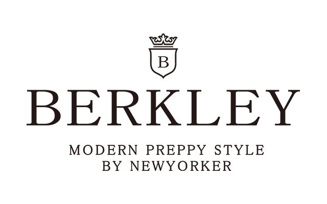 berkley_logo