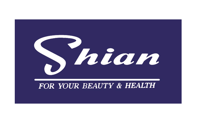 shian-shoes_logo
