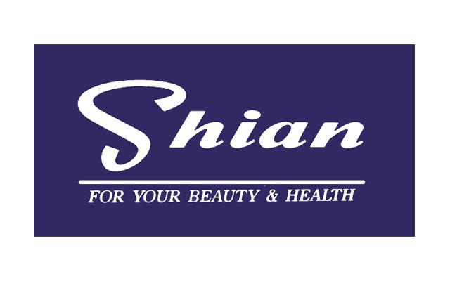 shian-shoes_logo