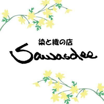 sawasdee_s