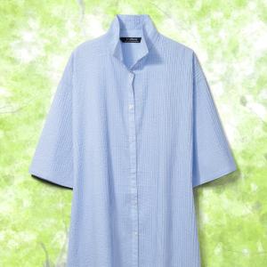 0425shirt-blouse_m