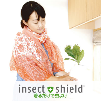 0516-0619insectshield_s