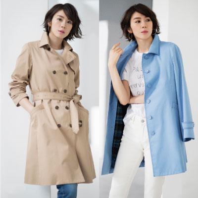 0525-0624caraocruz_coat_s