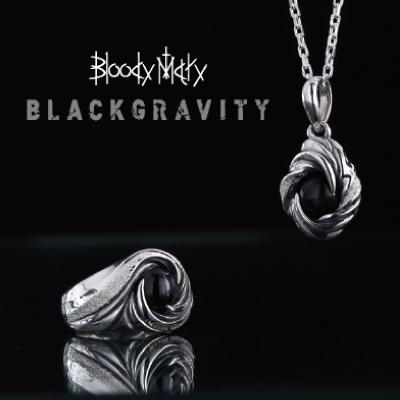 0714black_gravity_s