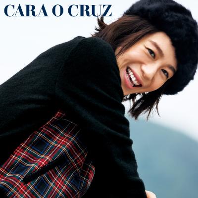 0913-24caraocruz_s