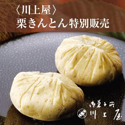 0905-11otoriyose_gourmet