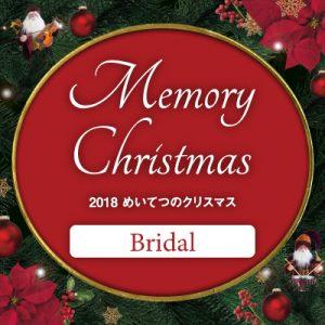 1114-1225christmas-bridal_s