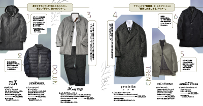 1114-30winter-coat_us