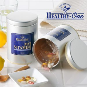 1219-22healthy_one_m