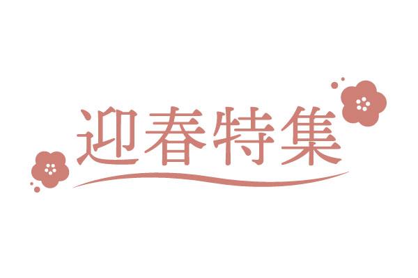 2018winter_gift_tokusyu10_l