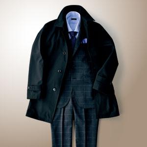 1213-23menssuit-coat_s