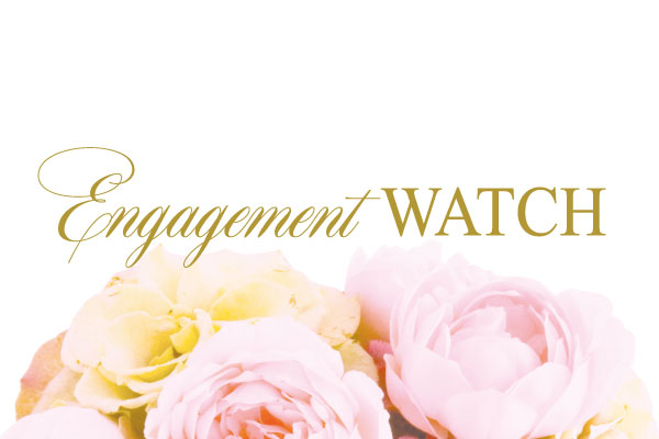 2019bridal-watch_l