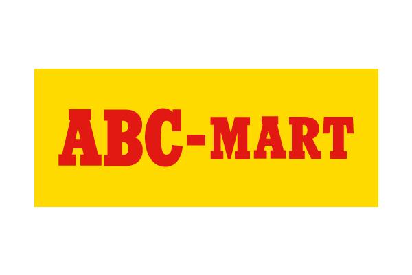 0227-0507abc-mart_l