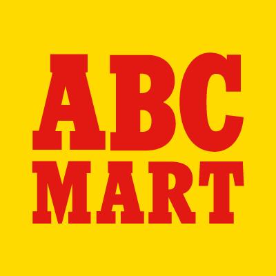 0227-0507abc-mart_logo