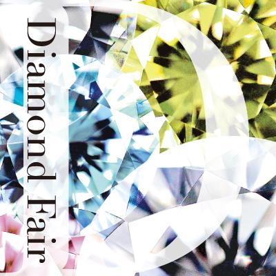 0320-0430diamondfair_m