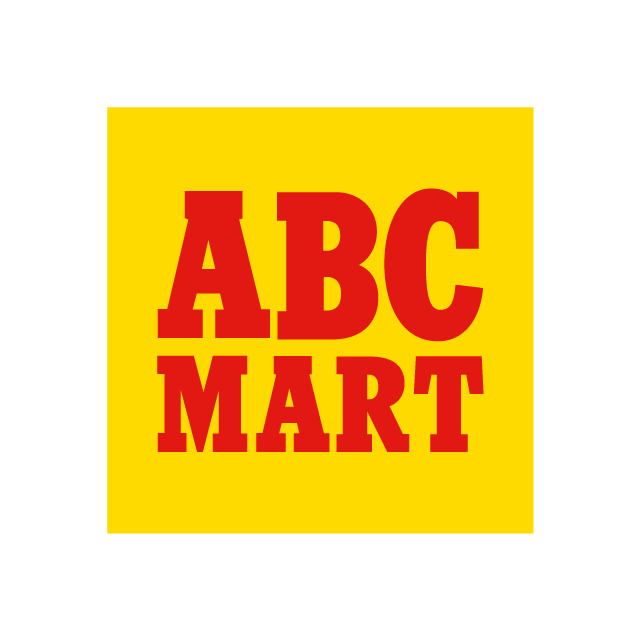 abc-mart_logo