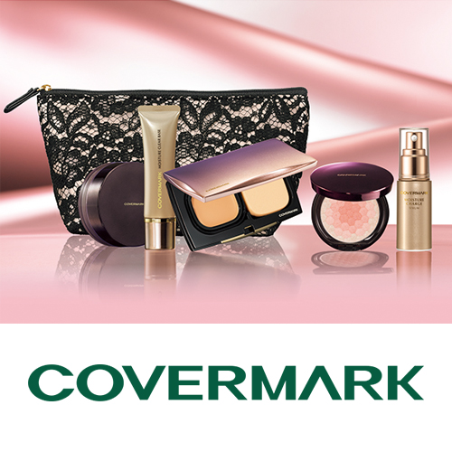 0527-30-2covermark
