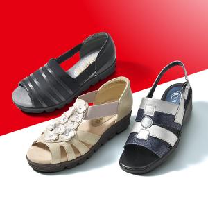 0626-0702shoes_bag_s