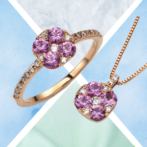 0626Summer-accessories-bazaar_s.