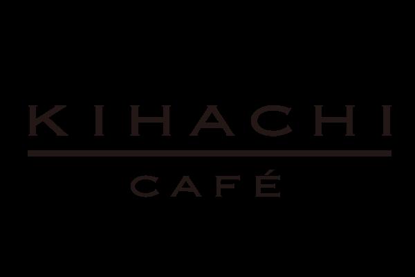 キハチ カフェ