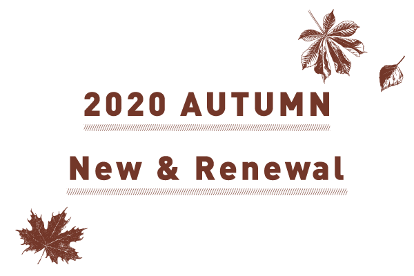 2020autumn_new_l