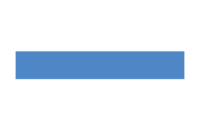コンビミニ