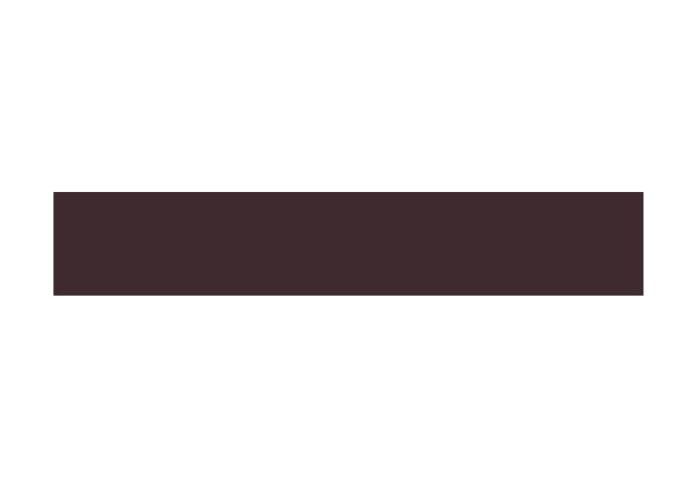 フランシュリッペ