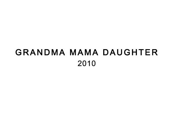 grandma-mama-daughter