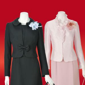 Ladies formal wear sale