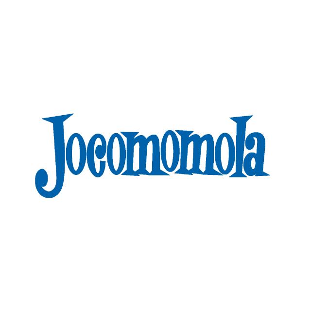 _ロゴ_ホコモモラ