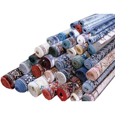 20200624絨毯セール-1
