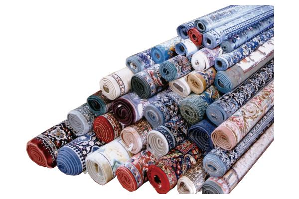 20200624絨毯セール-2