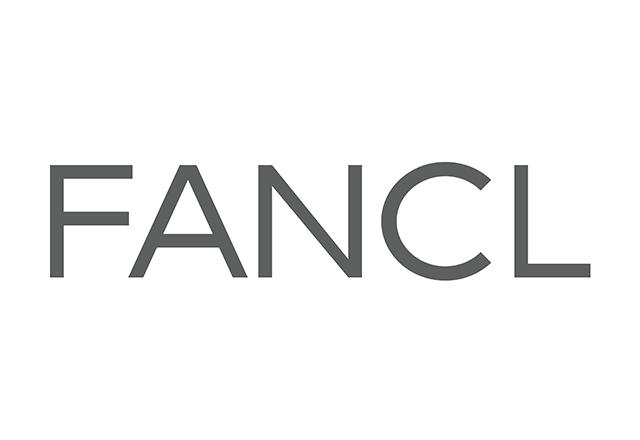 ファンケル ロゴ