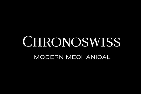 0609-chronoswiss