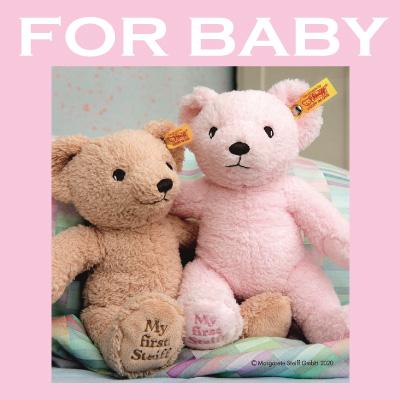<shutaifu> FOR BABY