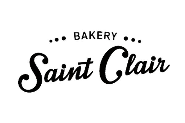 saint-clair-logo