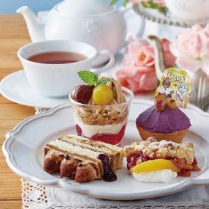 1001-1111at-tearoom-img01