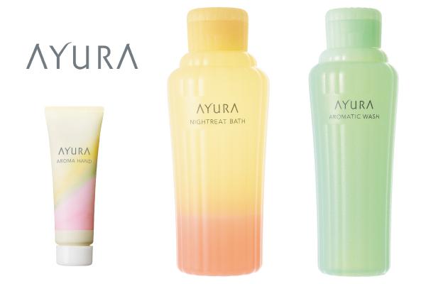 ayura-1