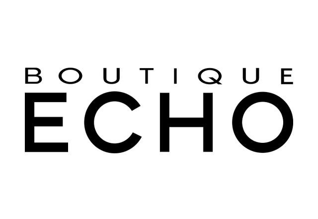 boutiqueecho