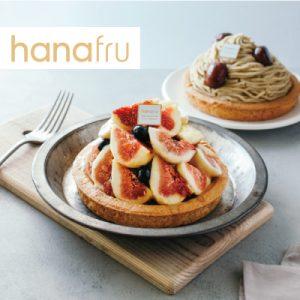 hanafru-s