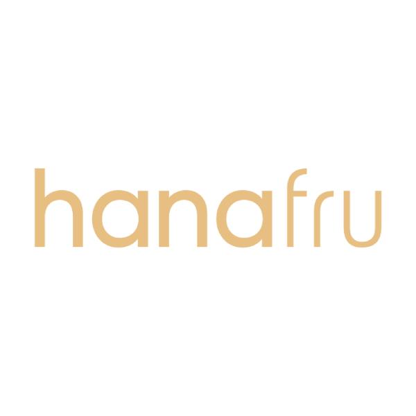 hanafru(ハナフル)