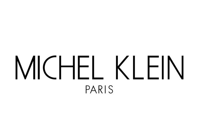 michel_klein